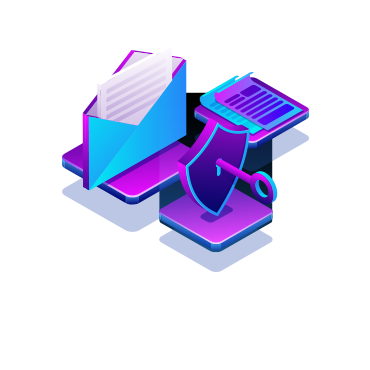 Ultimate Email Security