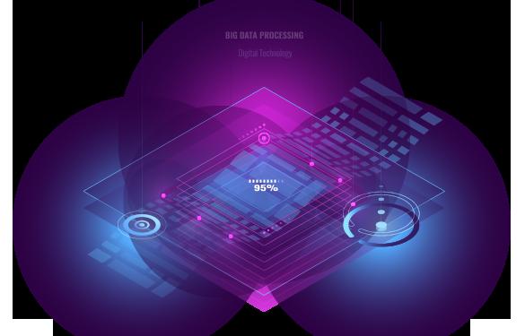 A.I. Threats prediction